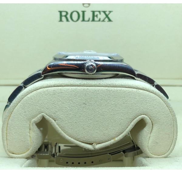 ROLEX DATE 34MM REF.15000
