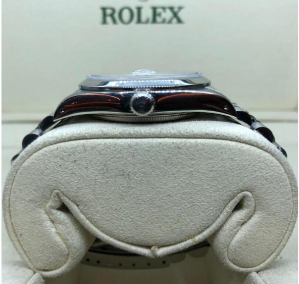 ROLEX DATE 34MM REF.15010